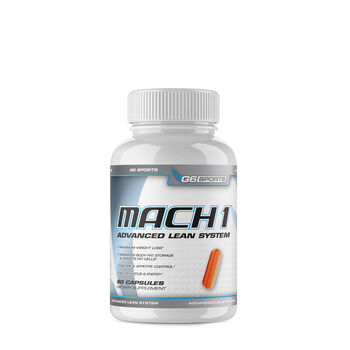 MACH1™ | GNC