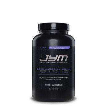 9ac2a8903 Jym® Vita Jym