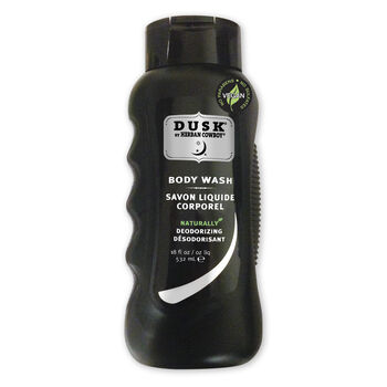 Dusk® Body Wash | GNC
