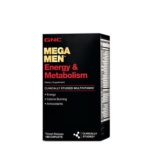 Mega Men reg  Energy  amp  Metabolism  fd0aadfa849