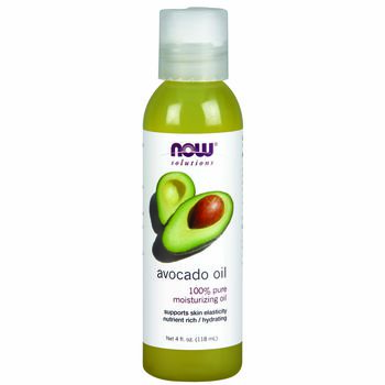 Avocado Oil   GNC