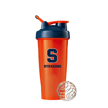 Collegiate Shaker Bottle - SyracuseSyracuse | GNC