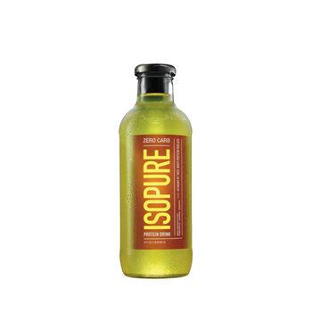 Protein Drink - Pineapple Orange BananaPineapple Orange Banana | GNC