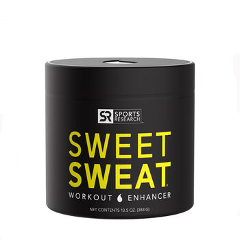 Sweet Sweat® Workout Enhancer - OriginalOriginal | GNC