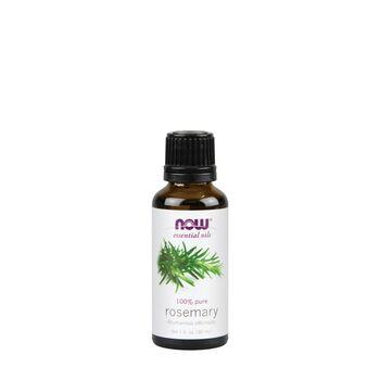 Rosemary Oil | GNC
