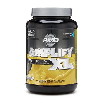 PMD Amplify® XL - Mango ManiaMango Mania | GNC