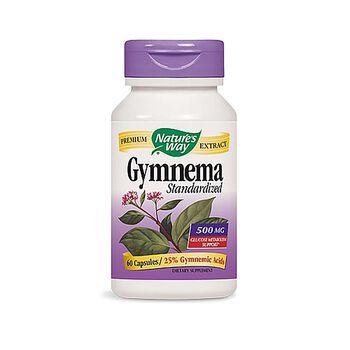Gymnema   GNC