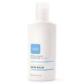 145 Intelligent Skincare for Men - Face and Body Skin Balm | GNC