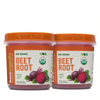 Beet Root | GNC