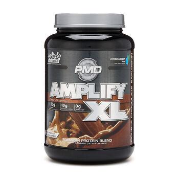 Amplify® XL - Double Chocolate ExplosionDouble Chocolate Explosion   GNC