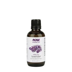 Essential oils gnc 100 pure lavender gnc mightylinksfo