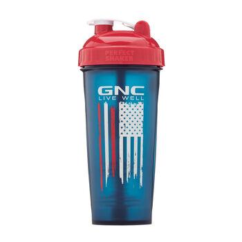 Patriotic Shaker Cup | GNC