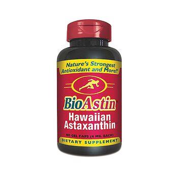 BioAstin® Astaxanthin | GNC