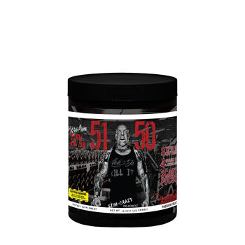 5150 - Passion FruitPassion Fruit | GNC