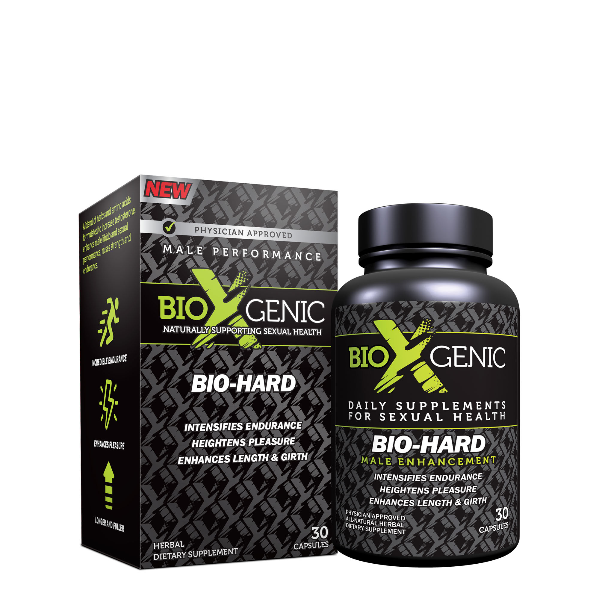 Sex supplements herbs gnc