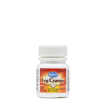 Leg Cramps | GNC
