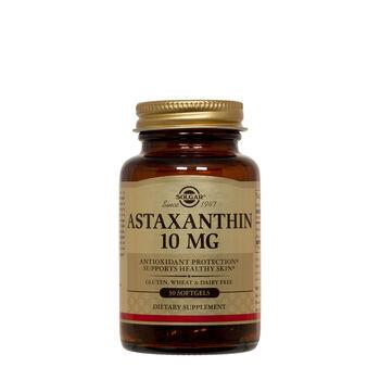 Astaxanthin 10 mg | GNC