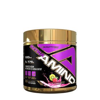 Intra-Amino™ - Strawberry KiwiStrawberry Kiwi | GNC