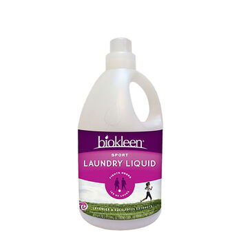 Sport Laundry Liquid | GNC