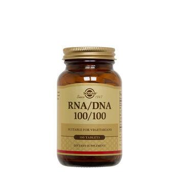 RNA/DNA 100/100 | GNC