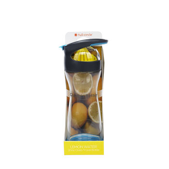 Whenever Water Lemon Water - Blueberry | GNC