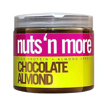 Chocolate Almond SpreadChocolate Almond Spread | GNC
