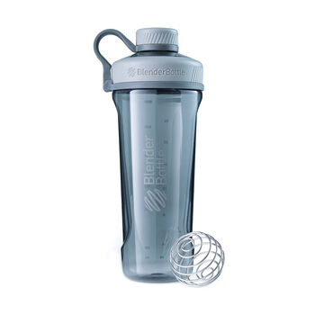 32oz Radian™ Tritan™ - Pebble | GNC