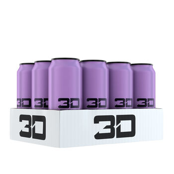 Energy Drink - PurplePurple | GNC