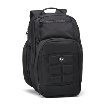 Expedition Backpack 500 - Stealth | GNC