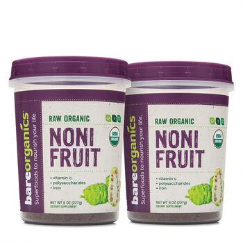 Noni Fruit   GNC