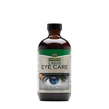 Liquid Eye Care | GNC