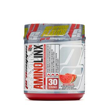 AminoLinx™ - WatermelonWatermelon | GNC