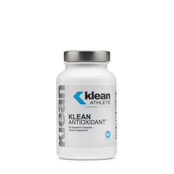 Klean Antioxidant™ | GNC
