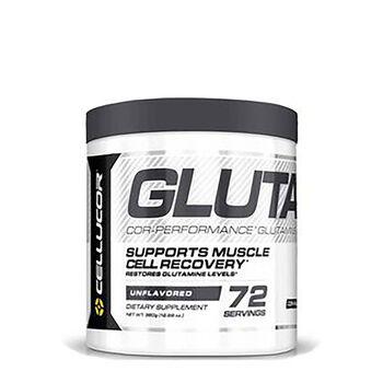 COR-Performance® Glutamine | GNC