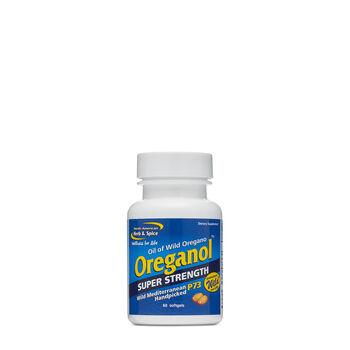 Oreganol™ | GNC