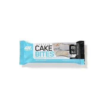 Protein Cake Bites - Birthday CakeBirthday Cake | GNC