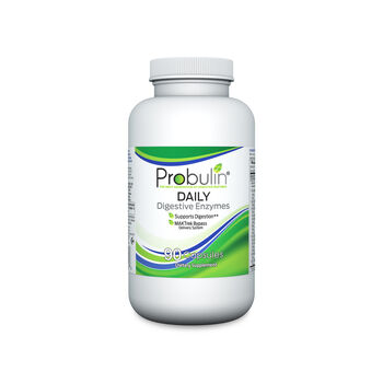 Daily Digestive Enzymes | GNC