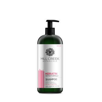 Keratin Shampoo | GNC