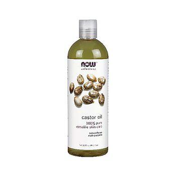 Castor Oil | GNC