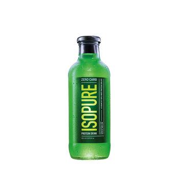 Protein Drink - Apple MelonApple Melon | GNC
