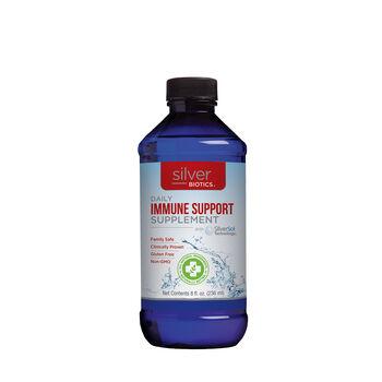 Immune System Support | GNC