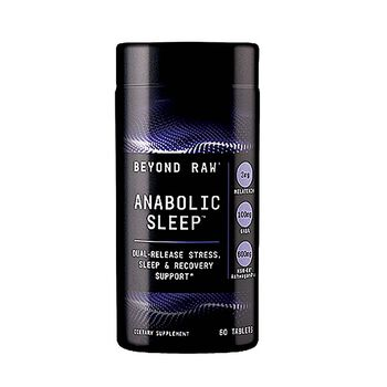 Beyond Raw® Anabolic Sleep™