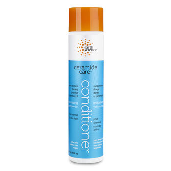 Ceramide Care™ Volumizing Conditioner | GNC
