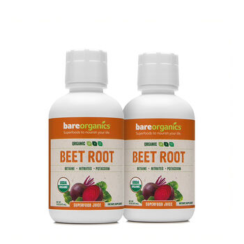 Beet Root Juice | GNC