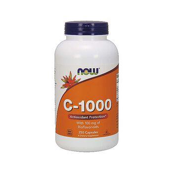 C-1000 | GNC