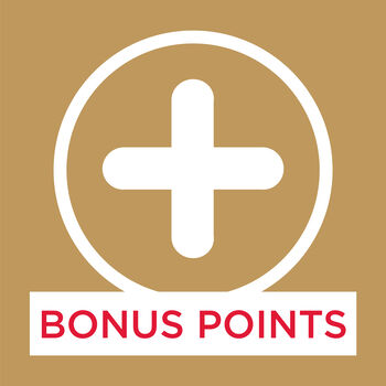 SPEND $100 GET 600 POINTS | GNC