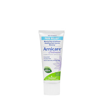 Arnicare Ointment | GNC