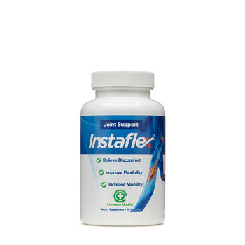 Instaflex® Joint Support | GNC
