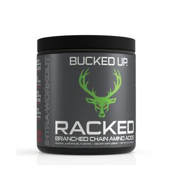 Racked™ BCAA - WatermelonWatermelon | GNC