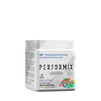 TCP Powder - Gummy Bears | GNC